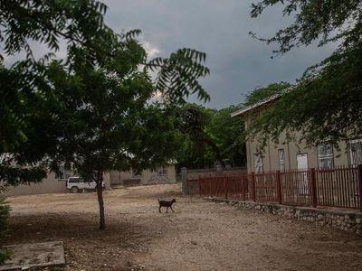 Băng đảng bắt cóc công dân Mỹ và Canada ở Haiti đòi 17 triệu USD tiền chuộc