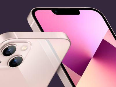 Giá iPhone 13 Pro Max lên kệ tại Việt Nam là bao nhiêu?