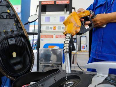 Giá xăng tăng cao nhất trong 7 năm, nguyên nhân do đâu?