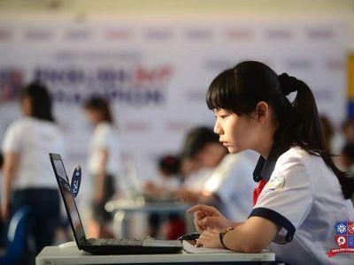 Trường học số Schooldx - giải pháp chuyển đổi số trong giáo dục