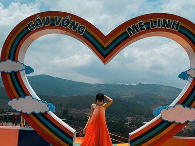 CEO Hoàng Hương: Hành trình từ cô sinh viên nghèo đến chủ xưởng may nổi tiếng đất Hà thành