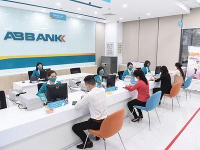 ABBank giảm lãi, tăng hạn mức cho vay hỗ trợ khách hàng doanh nghiệp
