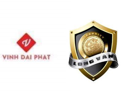 Hợp tác giữa Tập đoàn PGT Holdings và OKB Consulting Vietnam
