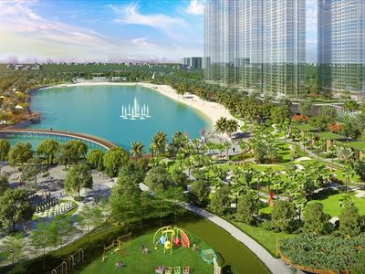 Hà Nội: Sau giãn cách xã hội, giá nhà chung cư tăng hay giảm?