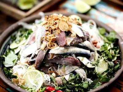 Phú Quốc và những trải nghiệm ẩm thực được nâng tầm