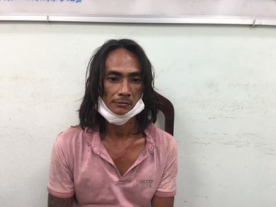 Vụ can ngăn thợ xây cãi nhau trong bữa nhậu, chủ nhà bị đâm tử vong: Đã bắt được nghi phạm