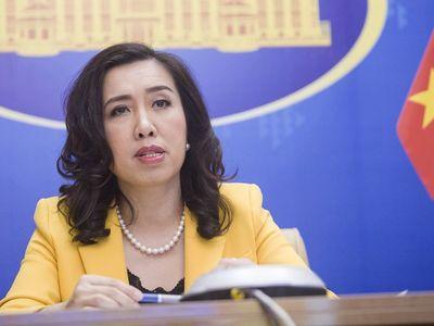 Điều tra vụ việc đưa người Việt nhập cảnh, làm việc trái phép tại Campuchia