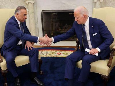 Đạt thỏa thuận kết thúc sứ mệnh chiến đấu của quân đội Mỹ ở Iraq