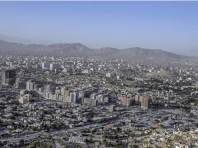 Tin tức quân sự mới nóng nhất ngày 17/9: Thủ đô Afghanistan bị nã tên lửa