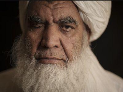 Taliban khôi phục các hình phạt tàn khốc