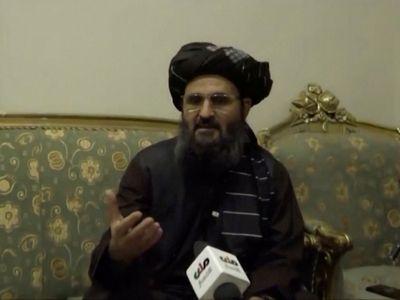 Taliban cáo buộc Tajikistan can thiệp vào công việc nội bộ của Afghanistan.