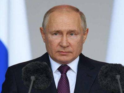 Tin tức quân sự mới nóng nhất ngày 28/9: Nga cảnh báo NATO về lằn ranh đỏ