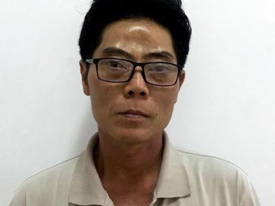 Bàng hoàng vì quá khứ của nghi phạm hiếp dâm, sát hại bé gái 5 tuổi ở Bà Rịa- Vũng Tàu
