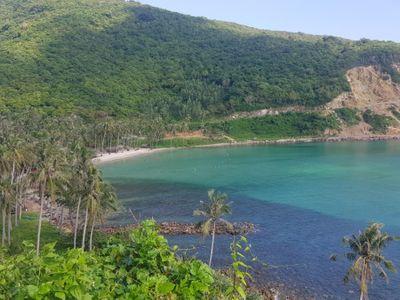 Kiên Giang dự kiến đón khách du lịch nội địa từ ngày 1/11