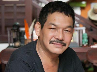 Đạo diễn Trần Cảnh Đôn qua đời