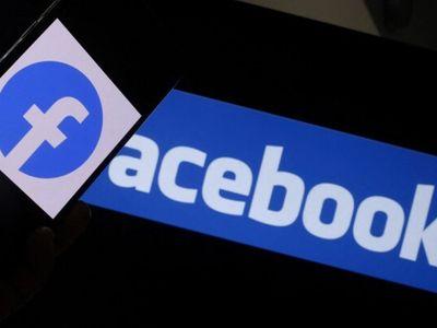 Facebook trả tiền bản quyền nội dung cho một nhóm các tờ báo tại Pháp