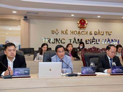 """""""7 năm nữa, hàng triệu người trẻ Việt Nam sẽ có nguy cơ mất việc vì kinh tế số"""