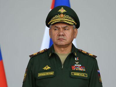 Tin tức quân sự mới nóng nhất ngày 24/10: Nga cáo buộc NATO điều quân tới gần biên giới