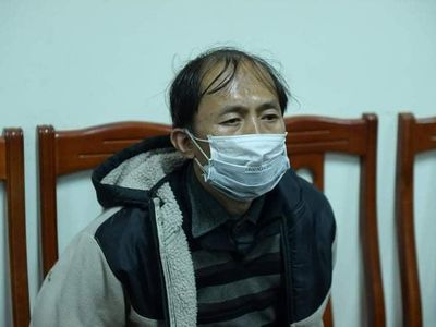 Hé lộ lời khai của kẻ gây ra vụ thảm án ở Bắc Giang