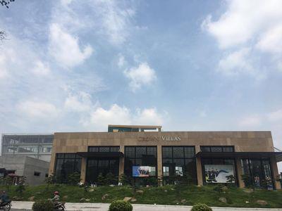 Dự án Thái Hưng Eco City: Mâu thuẫn của Kiểm toán Nhà nước và Thanh tra Chính phủ