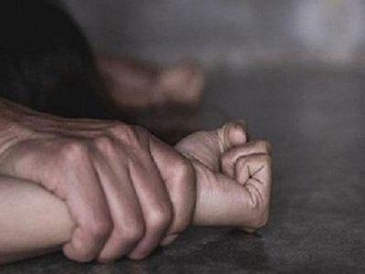 Khởi tố, bắt giam nghi phạm nhiều lần xâm hại con gái ruột ở Phú Thọ