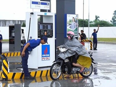 PV Oil yêu cầu nhân viên