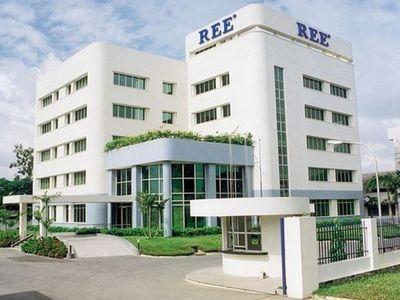 Cơ Điện Lạnh (REE): Vay nợ gần 11.000 tỷ khiến lợi nhuận chỉ còn tăng 16,5%