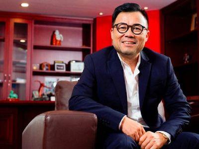 Đại gia Thanh Hóa tuyên bố sẽ tiêm vaccine COVID-19 Nano Covax: Sở hữu khối tài sản nghìn tỷ, mê hàng Việt