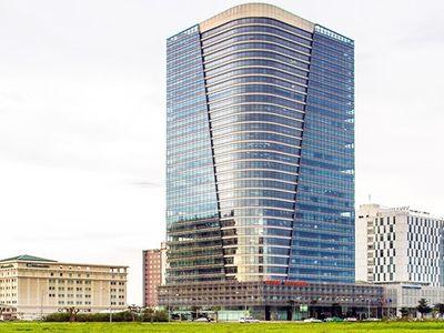 Nằm trong diện bị kiểm soát, cổ phiếu PTL của Petroland vẫn tăng kịch trần nhiều phiên liên tiếp