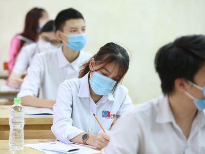 Hà Nội đề xuất thu học phí trực tuyến bằng 75% mức trực tiếp