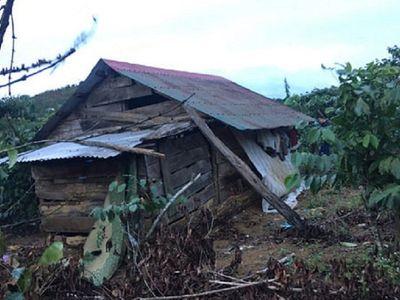 Vụ bắt cóc chủ vườn dừa đòi 4,5 tỷ tiền chuộc: Bắt thêm 4 đối tượng liên quan