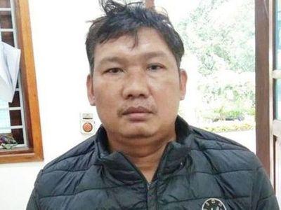 Bố bán con gái ruột 13 tuổi sang Trung Quốc: Hé lộ lý do bất ngờ