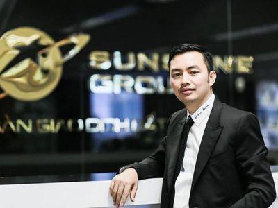 Chủ tịch Sunshine Group nâng tỷ lệ sở hữu tại Kienlongbank lên gần 5%