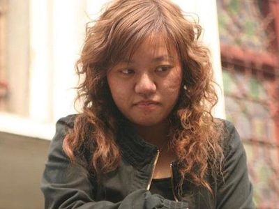 Ấn định ngày xét xử blogger Phạm Thị Đoan Trang về tội tuyên truyền chống phá Nhà nước