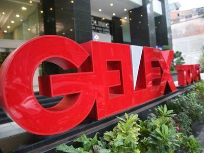 Gelex phát hành hơn 70 triệu cổ phiếu trả cổ tức