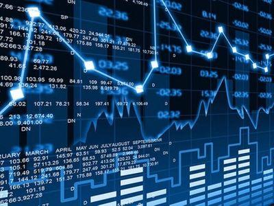 Hàng loạt công ty chứng khoán báo lãi nghìn tỷ