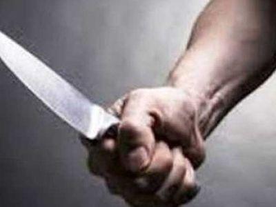 Hà Tĩnh: Bé trai lớp 3 bị sát hại dã man khi ở nhà một mình