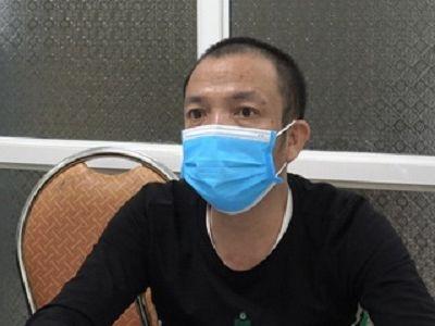 Tin tức thời sự mới nóng nhất hôm nay 27/10: Bắt kẻ giết người vượt biên sang Trung Quốc trốn truy nã suốt 20 năm