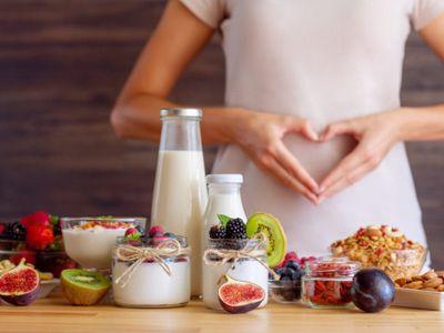 Bí quyết giảm cân an toàn cho người đau dạ dày