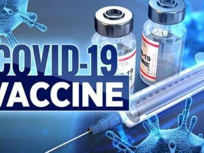TP. Hồ Chí Minh: 1.585 bệnh nhân nhiễm Covid-19 được xuất viện