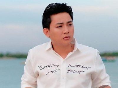Đại diện Hoài Lâm lên tiếng vì bị tố dùng