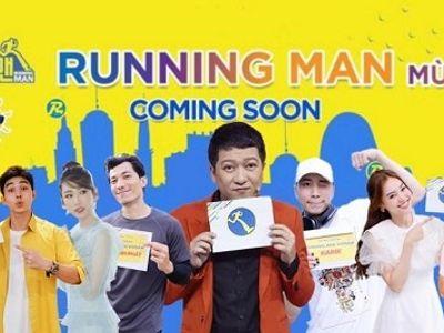 Tin tức giải trí mới nhất ngày 14/5: Nhà sản xuất tiết lộ tên gọi chính thức của Running Man Việt mùa 2