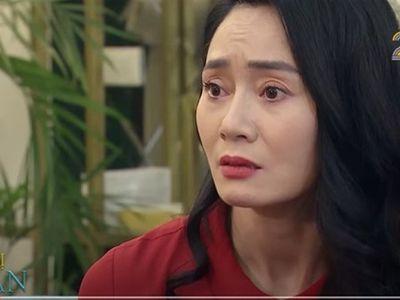 Hương Vị Tình Thân tập 20: Nghe lời dèm pha, mẹ Long bắt đầu nghi ngờ Phương Nam