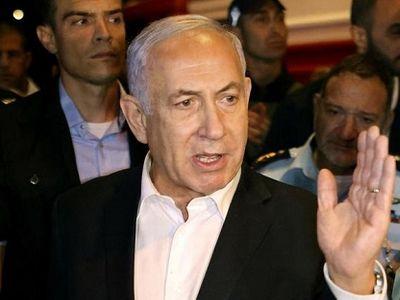 Thủ tướng Israel: Cuộc không kích ở Dải Gaza chưa có dấu hiệu dừng lại