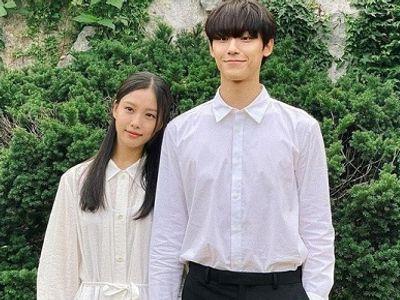 """Youth of May: Phim tình cảm Hàn Quốc khiến người xem """"khóc hết nước mắt"""