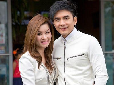 Loạt sao Việt ly hôn nửa đầu năm 2021: Đan Trường gây bất ngờ, Hoàng Yến bị hành hung