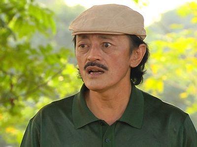 Tin tức giải trí mới nhất ngày 5/8: Con trai nghệ sĩ Giang Còi thông báo cáo phó, chỉ phát tang và hỏa táng trong ngày