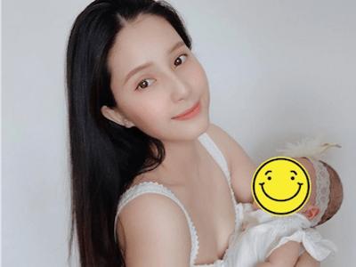 Tin tức giải trí mới nhất ngày 21/9: Hotgirl Thiên An khoe nhan sắc xinh đẹp bên con gái nhỏ