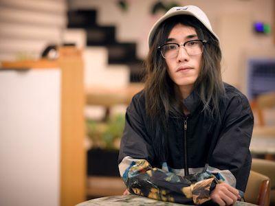 Rapper Chị Cả bị phạt 35 triệu đồng vì bài hát có ca từ phản cảm