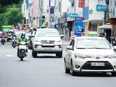 Hơn 139.000 lao động ngoại tỉnh đã quay lại TP. HCM